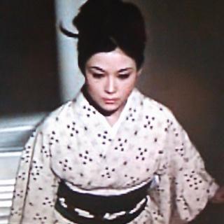 shitoyakana_320x320