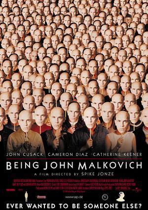 being-john-malkovich_2