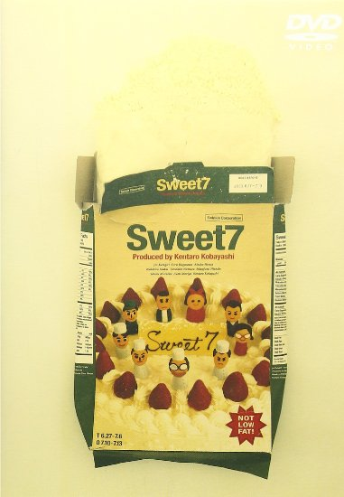 kkp-sweet7