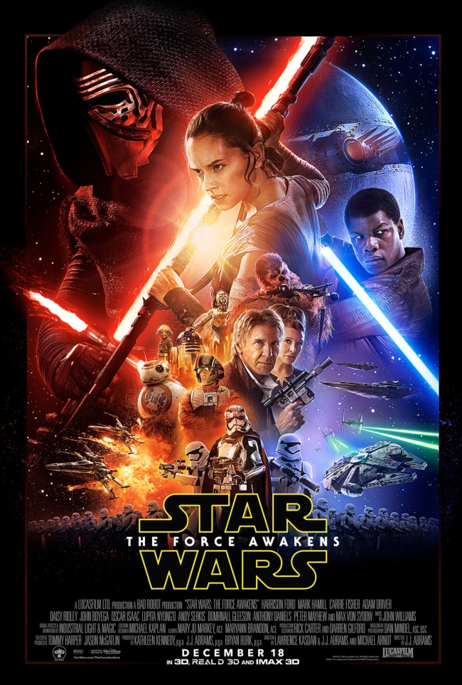 starwars-forceawakens