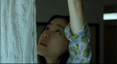 yu-aoi04