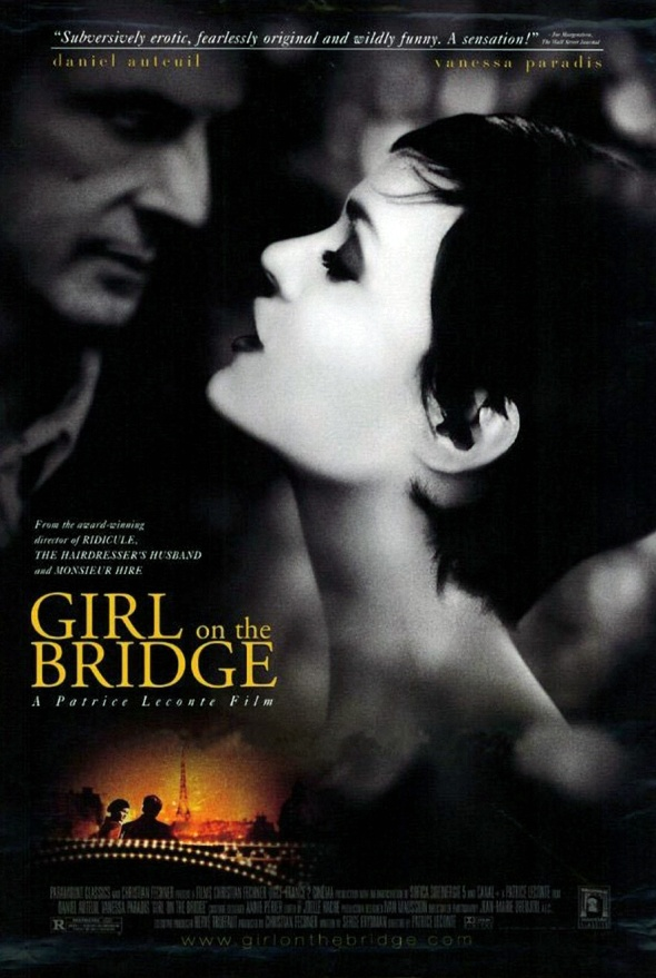 thegirlonthebridge_en