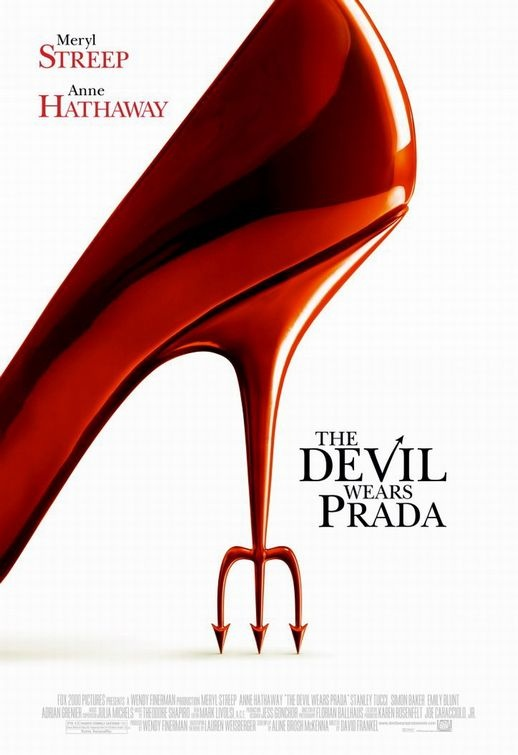 devilwearsprada_another