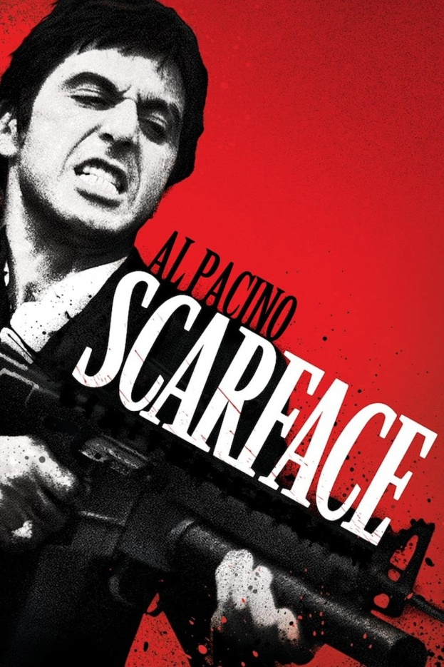scarface_another