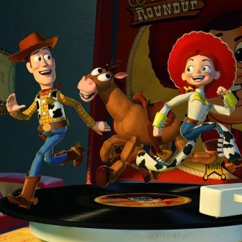 toystory2_348