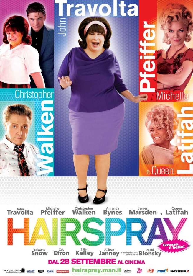 hairspray_another