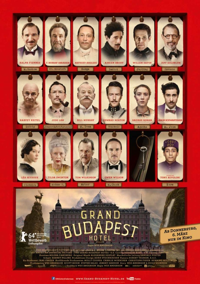 thegrandbudapesthotel_another