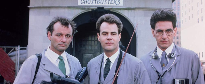 ghostbusters_01