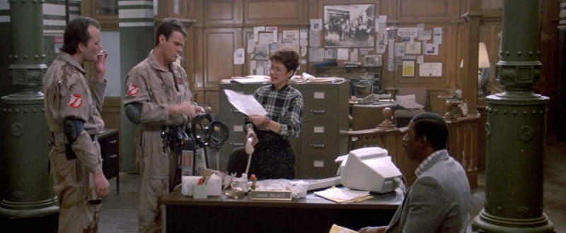 ghostbusters_06