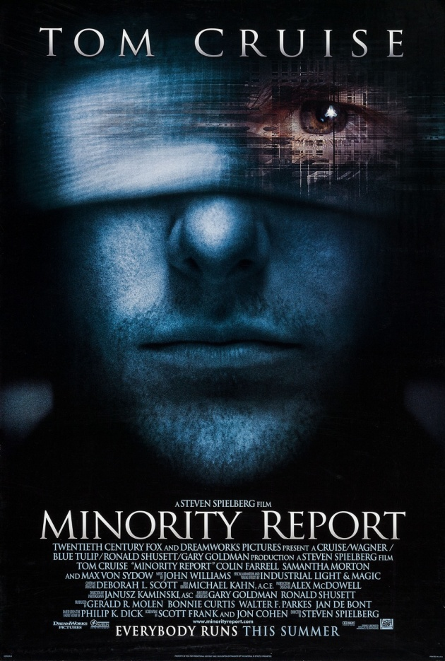 minorityreport_another
