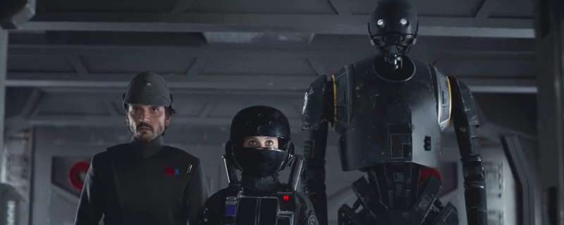 rogueone_03