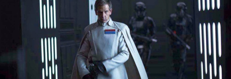 rogueone_05
