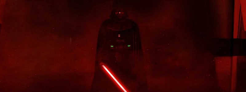 rogueone_07