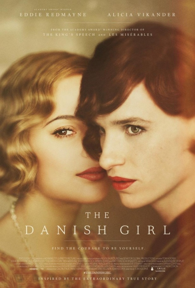 thedanishgirl_another