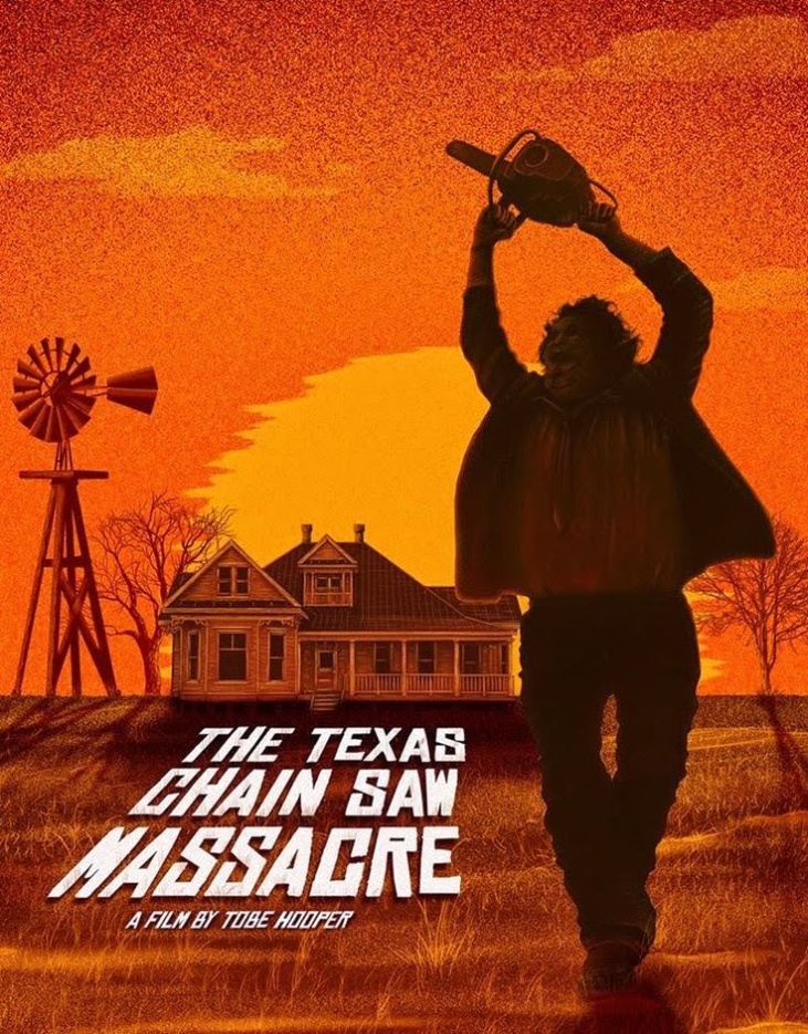 thetexaschainsawmassacre_another