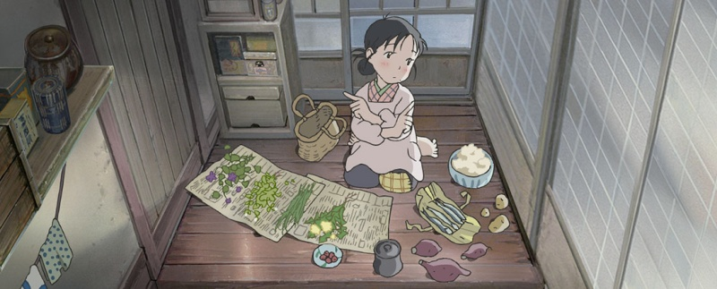 inthiscorneroftheworld_02