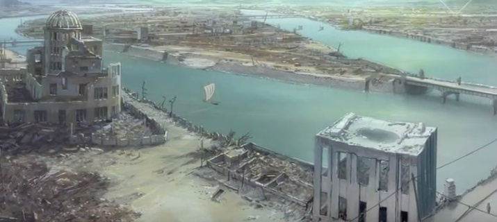 inthiscorneroftheworld_07