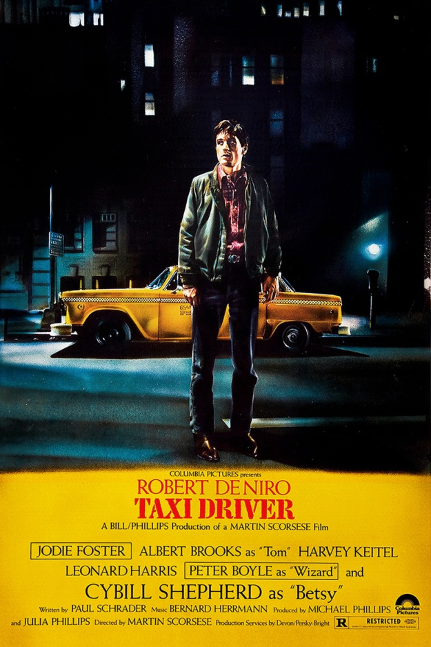 taxidriver_another