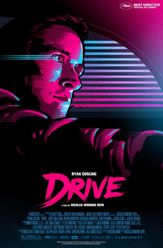drive_another