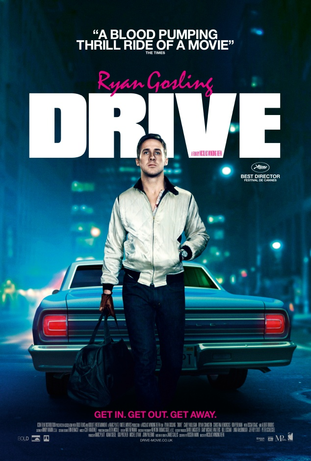 drive_another2