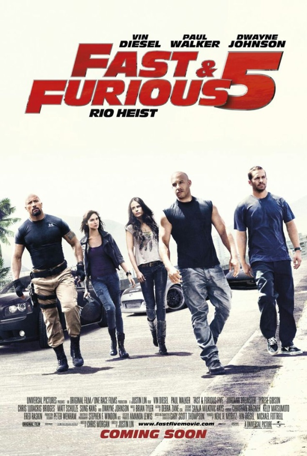 fastfive_another2