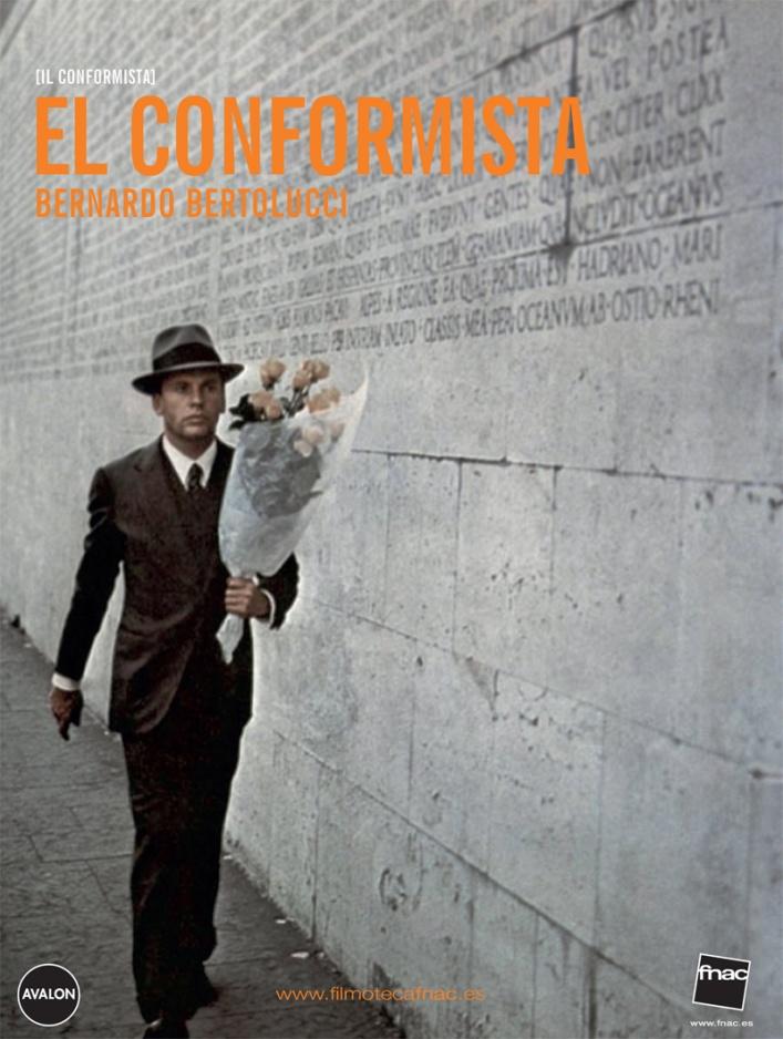 theconformist_fr
