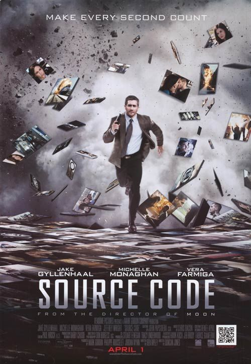 sourcecode_another