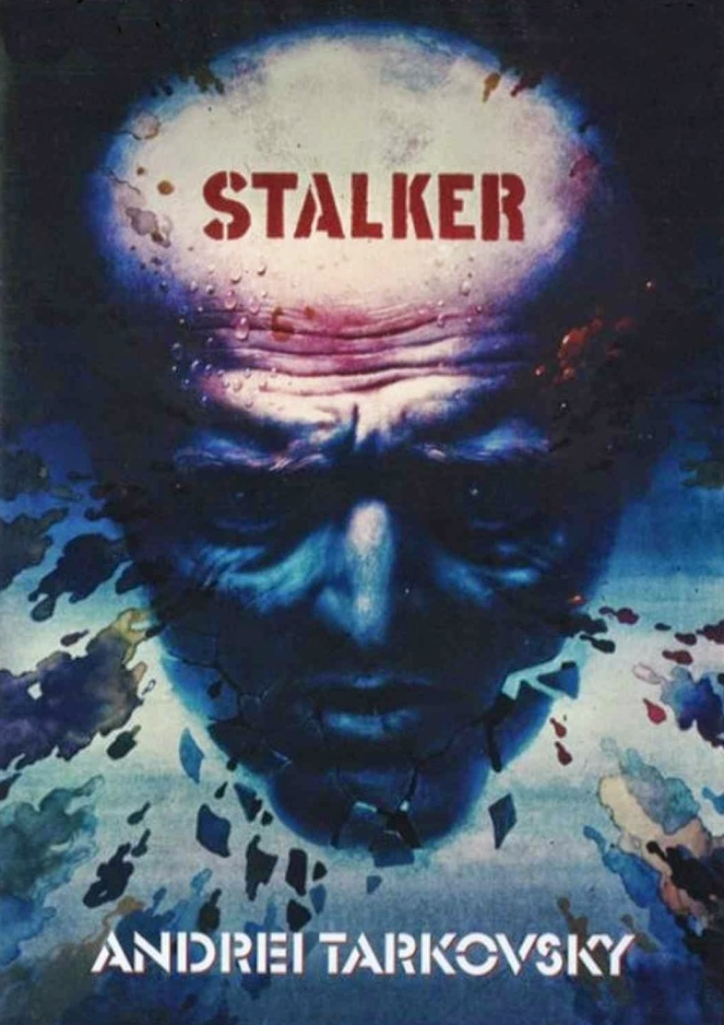 stalker_another