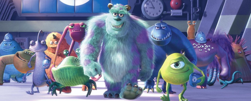 monstersinc_01