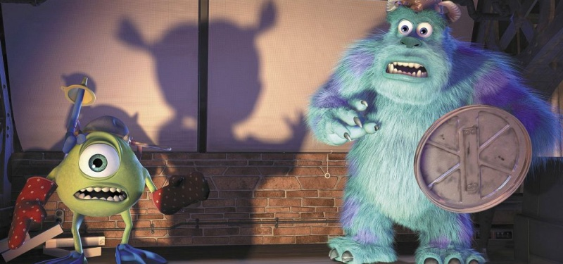 monstersinc_04