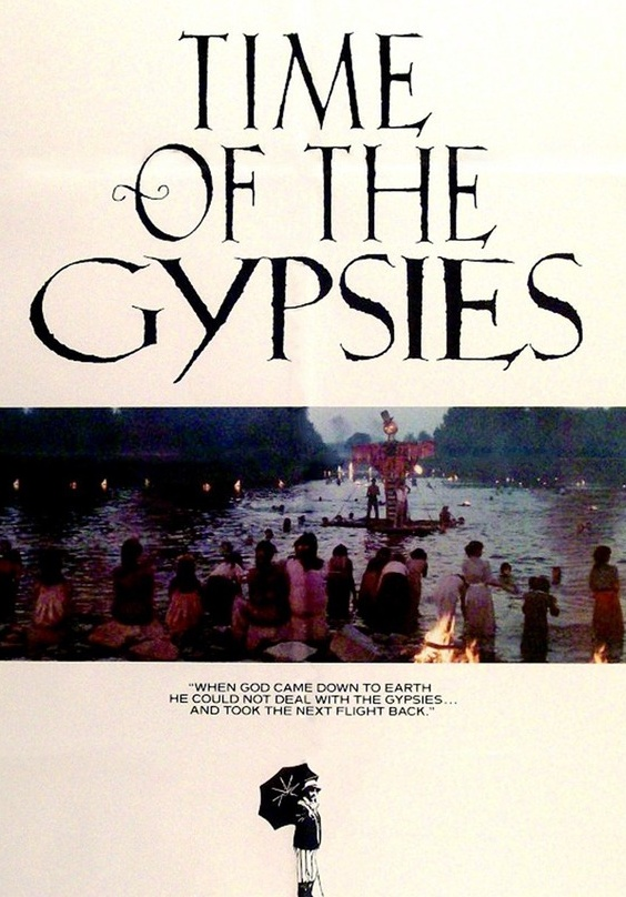 time_of_the_gypsies_another