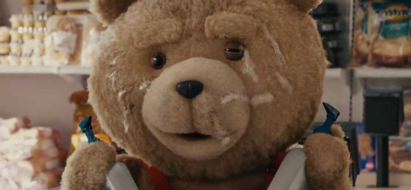 ted_05