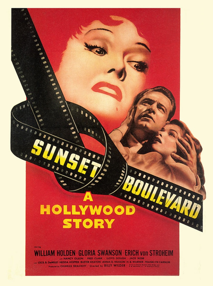 sunsetboulevard_another