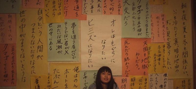 himizu_06